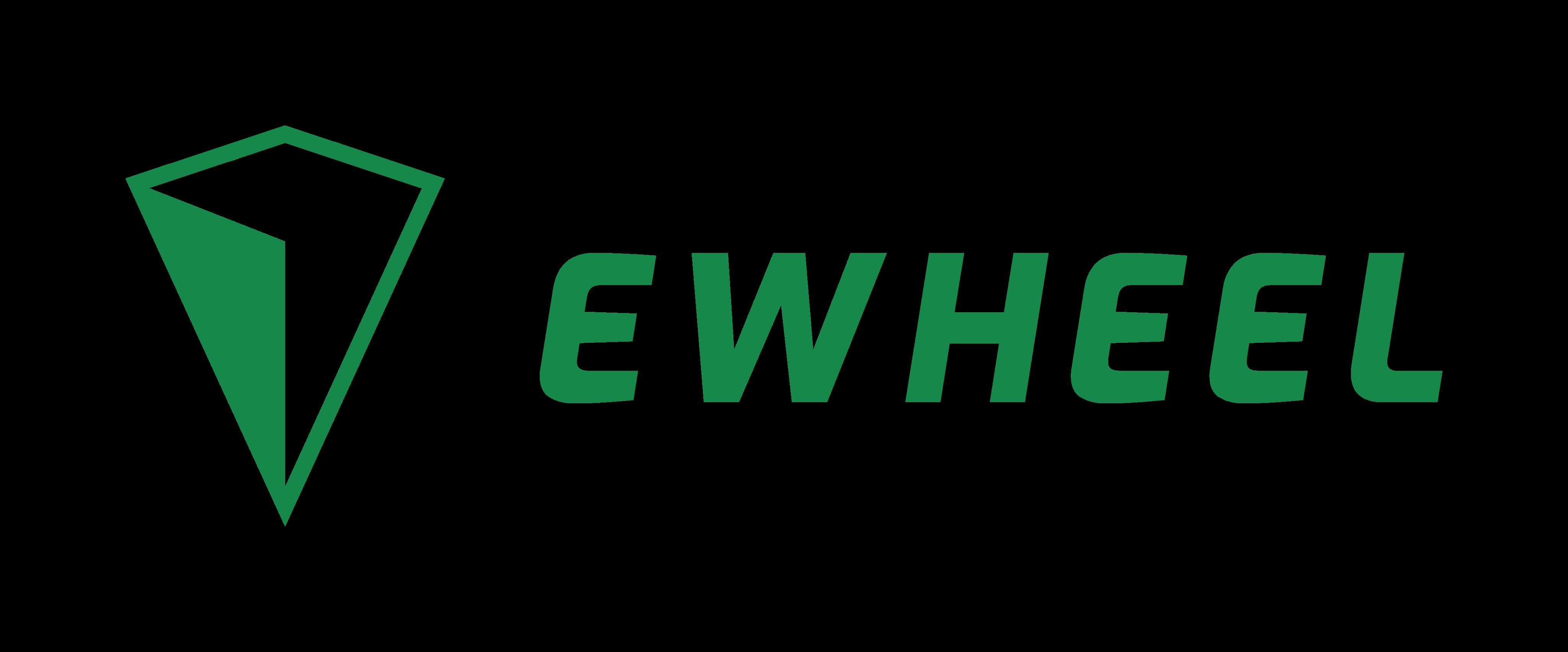 EWHEEL.io